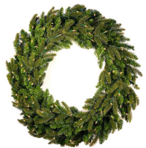 uncategorized-agreeable-how-to-decorate-a-christmas-wreath-with-mesh-ribbon-how-to-decorate-christmas-wreath-outdoor-how-to-decorate-christmas-wreath-cookies-how-to-decorate-christmas-wreaths-how